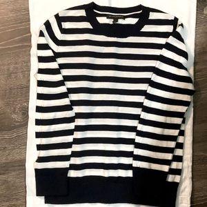 BANANA REPUBLIC Sweater: Size SP